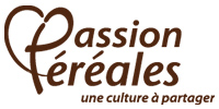 200x100-Passion-cereales
