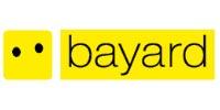 200x100-bayard
