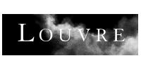 200x100_louvre