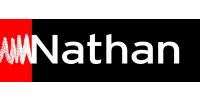 200x100_nathan