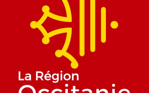calyxen_région_occitanie